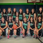 New Season, New Lady Mavs