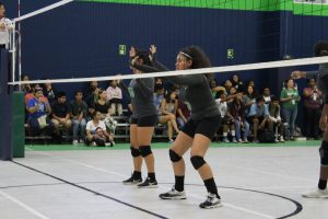 Lady Mavs host FCA Friday, August 30th RECAP