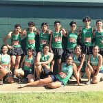 EARLY MORNINGS YIELD EARLY SUCCESS FOR SWXC
