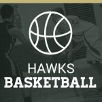 Boys Basketball – Luke Homan Memorial Showcase Schedule 1/20/18
