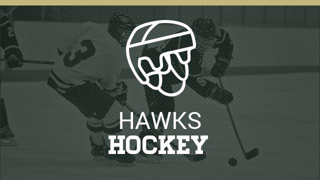 2018-19 Ice Force Hockey Schedule