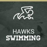 Girls Swim Parent/Student Meeting – Aug. 6