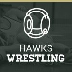 Pre-Season Wrestling Meeting Nov. 2