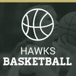 Boys Basketball Tryouts Nov. 23, 2020