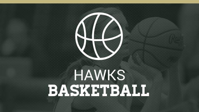 Boys Basketball Tryouts Nov. 23, 2020