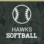 2018 Softball Practice Schedule