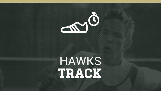 Track & Field 2019 Important Info!!