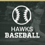 Baseball Sign-Up Info 2021