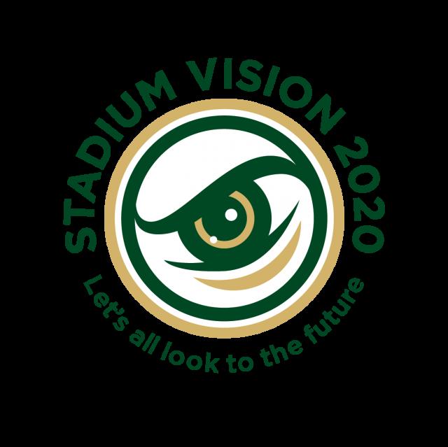 Help Make GHS Stadium Happen