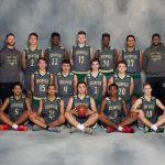 Boys Basketball Team Pics 2017-18
