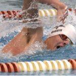 Photos: Metro Swim Official Invite at Homestead