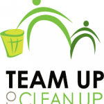 Greenfield's CleanUp/GreenUp Day – May 12