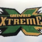 The Greenfield Xtreme Cheer Competition 1/12/19