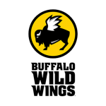 EAT WINGS: Home Team Advantage: Nov 1 – March 17, 2019