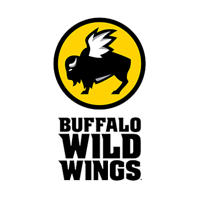 EAT WINGS: Home Team Advantage: Nov 1 – March 17, 2019