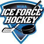 Ice Force Hockey Results: 2/10/20