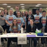 2019 Southeast Wisconsin Regional German Speaking Contest