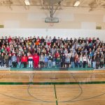 GHS Class of 2019 Graduation Pictures