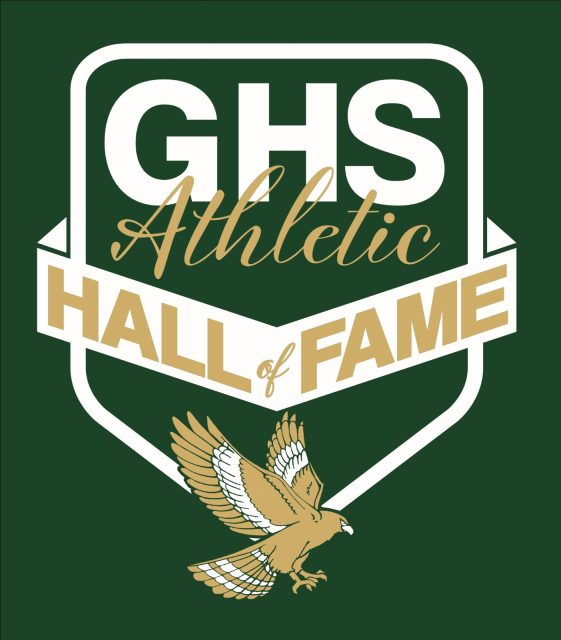GHS Hall of Fame Nomination Period Extended!