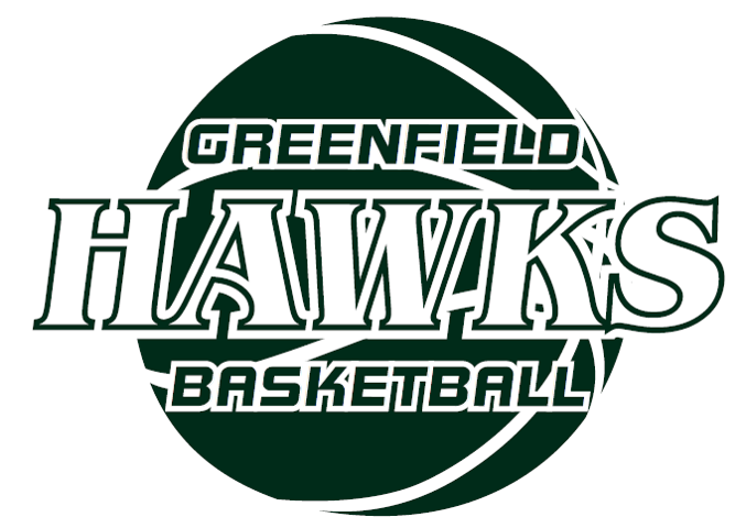 Greenfield Girls Basketball Club – Tryouts: Sept. 9 – 12