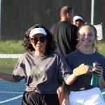 Girls Tennis 9.26.19