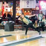 Bowling Team Parent/Student Meeting – Oct. 21