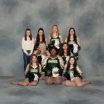 Dance Team Pic