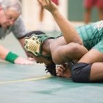 GHS Wrestlers Finish 10th at Howard Manley Duals in East Troy