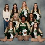 Dance Team Video Tryout Announcement