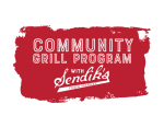 Support GHS Soccer Teams – June 28th at Sendik's in Greenfield