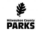 Milwaukee County Summer Employment Opportunities