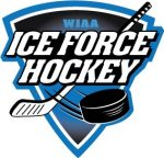 Ice Force Hockey Recap: Jan. 30 & 31, 2021