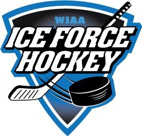 Ice Force Hockey Recap: Jan. 15 – 17, 2021