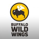 BW3 – March Madness – Support ABC 3/19/21