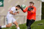 VNN/WSN Photos – Varsity Boys Soccer vs. Racine Horlick 4.26.21