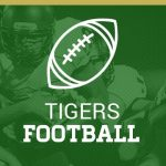 Boys Varsity Football falls to Indian Creek 51 – 12