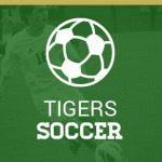 Boys Varsity Soccer falls to Southwestern Jr Sr High School-Shelby 2 – 1