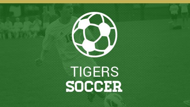 Boys Varsity Soccer falls to Shortridge Magnet 4 – 0