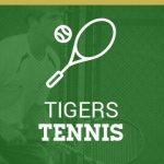 Boys Varsity Tennis falls to International School Of Indiana 5 – 0