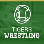 Boys Varsity Wrestling beats George Washington Community 27 – 24