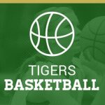 Girls Varsity Basketball falls to Charles A Tindley Accelerated School 41 – 37