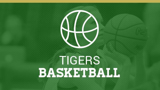 Boys Junior Varsity Basketball beats Bishop Chatard 49 – 39