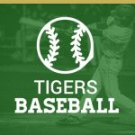Boys Varsity Baseball beats Arsenal Tech 17 – 3