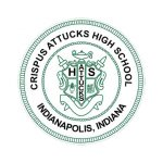Welcome To The Home For Crispus Attucks Medical Magnet Sports