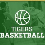 Boys Junior Varsity Basketball beats Cardinal Ritter 98 – 54