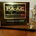 Crispus Attucks Medical Magnet High School Boys Varsity Basketball beat OPEN DATE 72-53