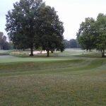 3rd  Annual Crispus Attucks Lettermen Alumni Golf Outing