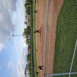Girls Varsity Softball falls to Heritage Christian School 12 – 0