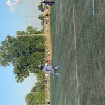 Boys Varsity Soccer beats Monrovia 6 – 2