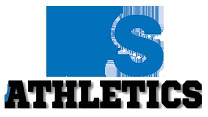 IPS Athletics Re-Opening Information.